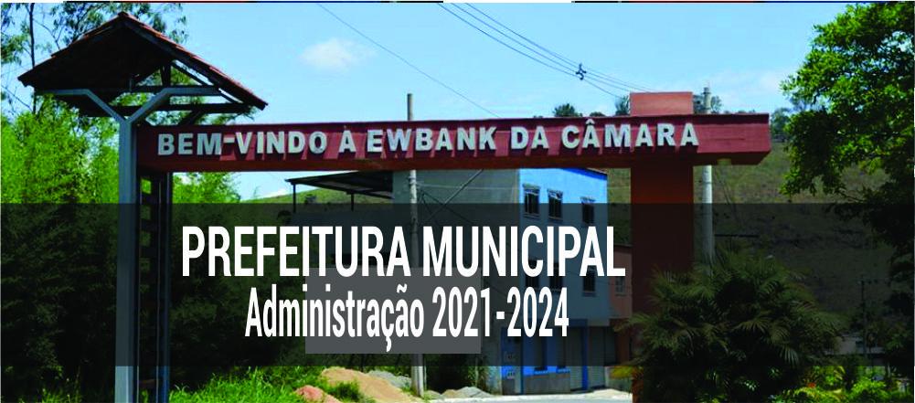 Ewbank da Câmara Minas Gerais fonte: ewbankdacamara.mg.gov.br